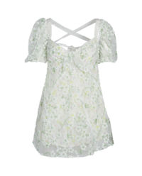 Sukienka Eclair Mini