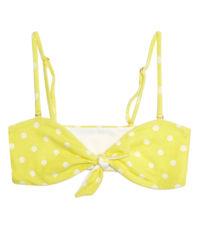 Top od bikini Layla