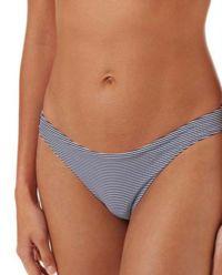 Dół od bikini St Kitts
