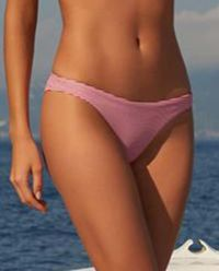 Top od bikini St Kitts