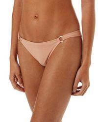 Dół od bikini Montenegro