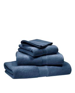 Ręcznik Avenue