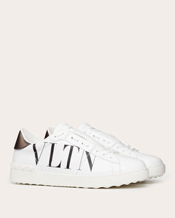 Sneakersy Open VLTN