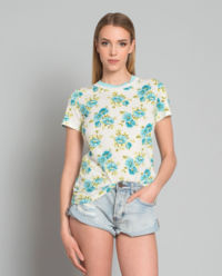 T-Shirt Breeze