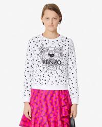Bluza z tygrysem Dots Limited