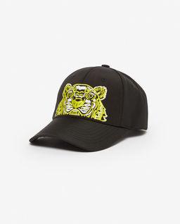 Czapka z tygrysem Limited