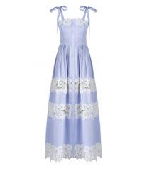 Sukienka z koronką Ariana