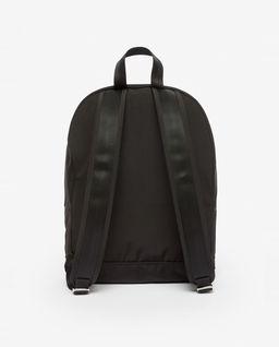 Plecak z tygrysem Limited