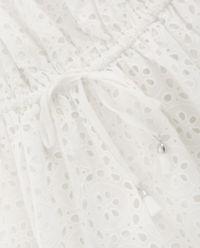 Sukienka z bawełny 4-10 lat