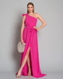 Sukienka Affrettato