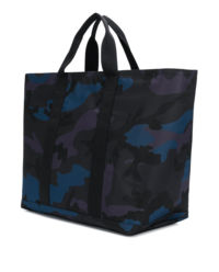 Torba V-Ring Camouflage