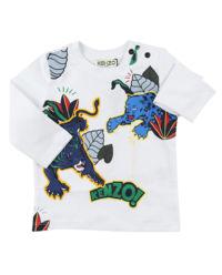 Koszulka Tiger 0-2 lata