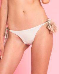 Dół od Bikini Nur
