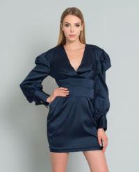 Mini šaty