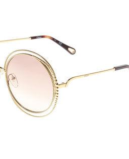 Okulary przeciwsłoneczne Carlina