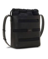 Torebka Bi-Bag Medium