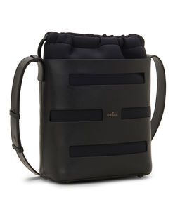 Kabelka Bi-Bag Medium