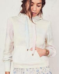 Pastelowa bluza Linette