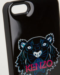 Etui Iphone 5/5s