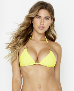 Top od bikini Zara