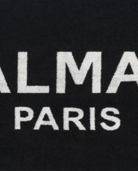 Ręcznik Balmain Spa