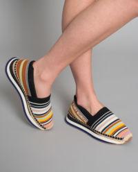 Sneakersy Daisy
