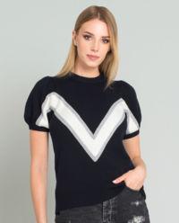 Koszulka z wełny