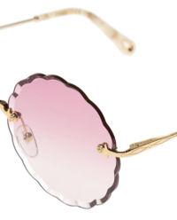 Okulary przeciwsłoneczne Rosie