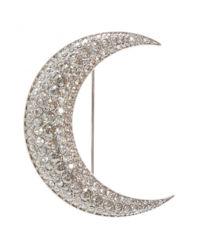 Brož Moon