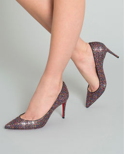 Szpilki Kate 8.5 cm
