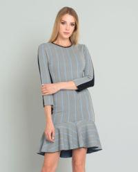 Sukienka Marinare