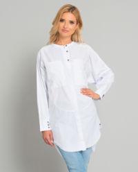 Košile Crisp White