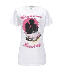 T-shirt Valzer