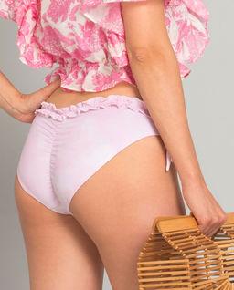 Dół od bikini Claudia