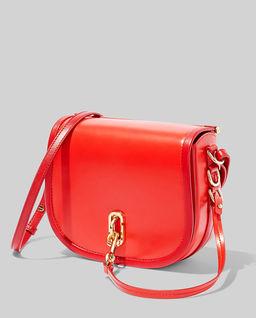 Torebka The Saddle Bag