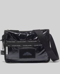 Kabelka The Messenger Bag