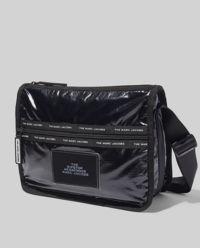 Torebka The Messenger Bag
