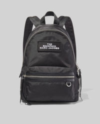 Batoh The Medium Backpack