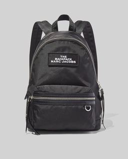Batoh The Medium Backpack