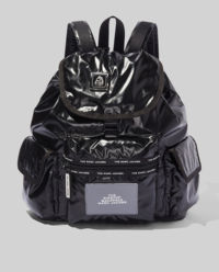 Batoh The Ripstop Backpack