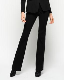 Spodnie Mandare