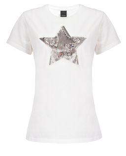 T-shirt Radiare