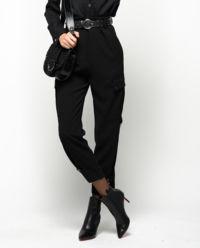 Spodnie Tender 1