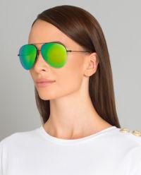 Brýle Classic Aviator