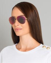 Okulary Petite Classic Victoria
