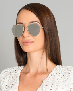 Brýle Eyeline