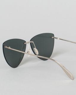Sluneční brýle Piercing