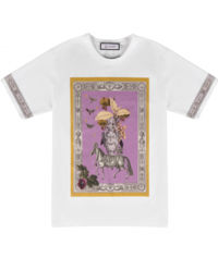 T-shirt Glory