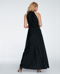 Sukienka maxi Gabrielle