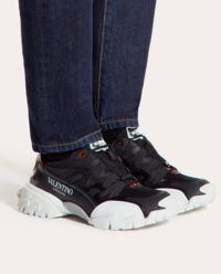 Sneakersy Climbers